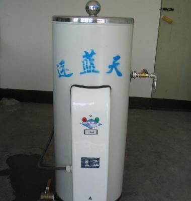电炉变压器图片/电炉变压器样板图 (2)