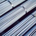 欧联马氏体型不锈钢403不锈钢图片