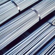 欧联供应Q295GNHL耐候钢图片