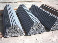 欧联供应08F国产碳素钢图片