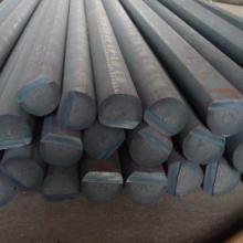 供应Inconel617UNSNO7617镍铬钴