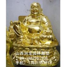 供应佛像-铸铜佛像-佛像生产厂家-定做佛像价格
