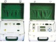金属氧化物避雷器监测仪