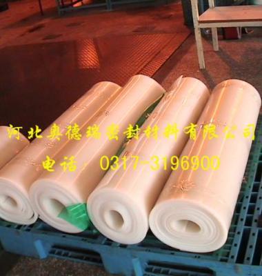 硅橡胶图片/硅橡胶样板图 (3)