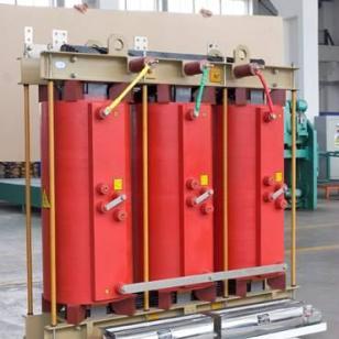 上海变压器回收公司苏州变压器回收图片