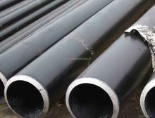 供应青海地质钢管