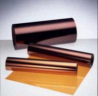 供应厦门厂家直供金手指胶带冲形及模切,茶色胶带分类