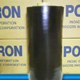 供应厦门代理韩国PORON材料冲形模切,韩国PORON供应商,美国PORON材料 厦门代理韩国PORON材料模切