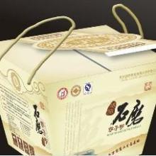 郑州饺子粉供应,石磨面粉中的精致小麦粉,石磨饺子粉团购。批发