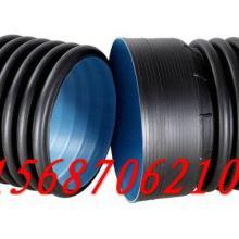 供应水富HDPE双壁波纹管;水富HDPE双壁波纹管推荐;水富HDPE双壁波纹管推荐