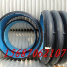 供应普洱HDPE双壁波纹管;普洱思茅HDPE双壁波纹管'普洱双壁波纹管