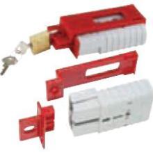 供应SC175双极快速插拔接插件连接器批发