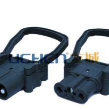 供应EC320公/母防酸接插件批发