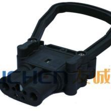 供应EC160公/母防酸接插件批发