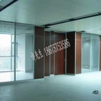 供应昆明高隔间,昆明玻璃隔断 昆明高隔间玻璃隔断