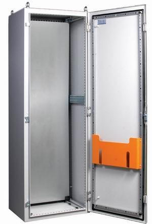 供应仿威图机柜-配电箱-操作台