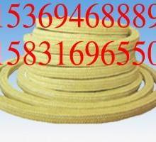 供应鄂尔多斯芳纶盘根厂家价格白芳纶盘根规格型号金芳纶盘根密度