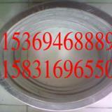 供应浙江金属包覆垫片金属包覆垫包覆垫片厂家批发15831696550
