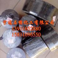 无锡三元乙丙橡胶垫图片