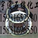 供应宁波带外环金属缠绕垫片标准规格慈溪碳钢带外环金属缠绕垫片厂家价格