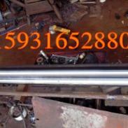郑州电动滚圆机卷板机图片