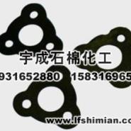 三元乙丙橡胶垫生产厂家图片