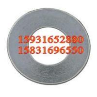 供应河北生产密封材料金属缠绕垫价格生产密封材料金属缠绕垫厂家批发