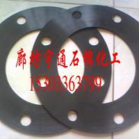 三元乙丙橡胶垫厂家,三元乙丙橡胶垫厂家电话,三元乙丙橡胶垫厂家报价
