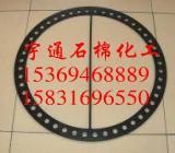 供应氟橡胶垫片氟橡胶垫价格氟橡胶垫片氟橡胶厂家15931652880