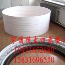 供应改性+膨体+四氟垫03165199685改性+膨体+四氟垫价格