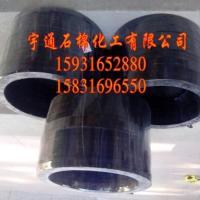 供应本溪氯丁橡胶垫片价格丁橡胶垫片标准氯丁橡胶垫片生产厂家销售批发