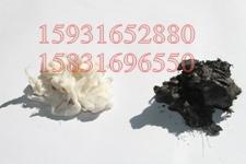 供应长春泥状软填料泥状软填料厂家生产泥状软填料价格