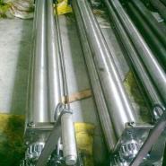 厂家直销管道白铁保温专用卷板机滚筒机轧边机批发价格