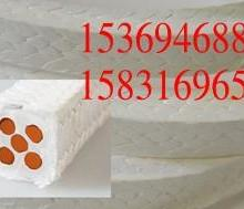 供应各种盘根批发,四氟盘根价格,石墨盘根厂家,高水基盘根供应商