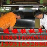 供应三元乙丙橡胶板价格电绝缘橡胶板耐腐蚀橡胶板生产厂家