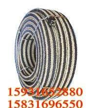 供应湖南苎麻盘根价格供应15931652880苎麻盘根厂家最低价批发
