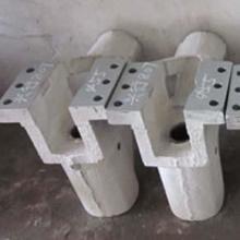 供应东莞压铸机配件厂家