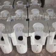 热室压铸机配件生产厂家图片