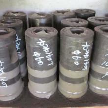 供应东莞铝合金压铸机配件料杯