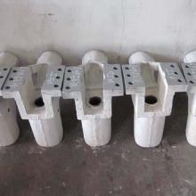 供应锌合金压铸机配件