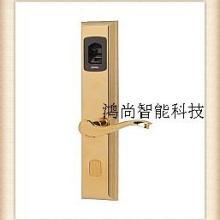 供应亳州指纹门锁