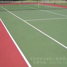 祁东球场漆施工,衡东运动场地面漆厂家,衡阳篮球场表面油漆