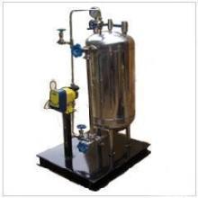 供应燃气加臭装置报价 河北燃气加臭装置 河北燃气加臭装置厂家