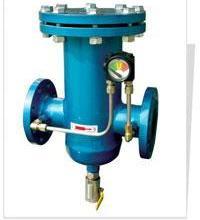 供应高压燃气过滤器,高压燃气过滤器价格,高压燃气过滤器厂家批发