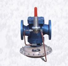 供应DN80燃气调压阀调压器批发