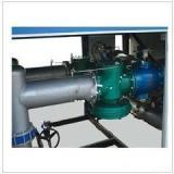 供应燃气调压设备燃气调压柜