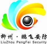 柳州鹏飞智能安防技术有限责任公司