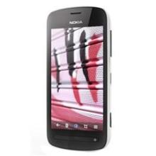 长期最低价出售各品牌行货手机并招代理批发