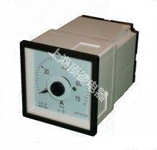 供应F72-DC直流电流表(240度偏转)