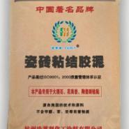 供应瓷砖粘结胶泥,腻子行业标准参与制定单位,中国家装腻子第一品牌